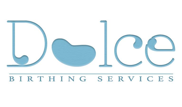 Central Texas – Holistic Midwifery &  Doula Agency Located in Killeen