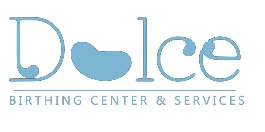 Central Texas Holistic Birth Center, Midwifery &  Doula Agency Located in Killeen