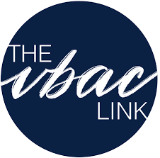 The VBAC Link Certified